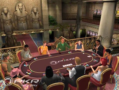 pkr poker review  prof reveals  hits misses  poker