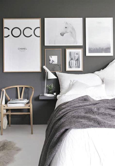 couleurs de lincendie a m 9782226426888 peinture pour chambre 224 coucher en 5 options qui vont vous s 233 duire