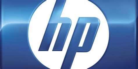 Harga Baterai Laptop Merk Hp review spesifikasi dan harga baterai laptop hp 500