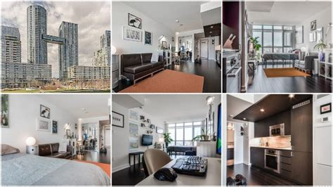 can you buy an apartment can you buy an apartment trendy ideas about first