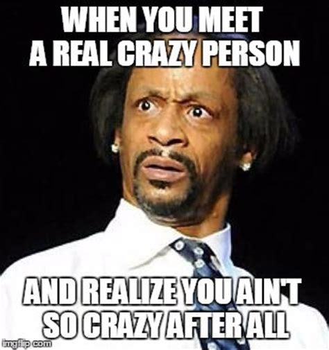 Kat Williams Meme - 213 best images about katt williams memes on pinterest