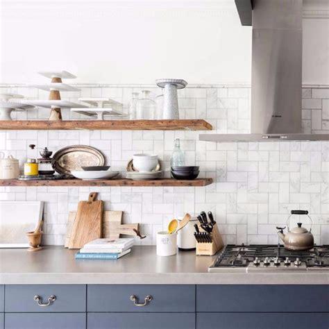 ikea kitchen appliances reviews ikea kitchen appliances review plan your kitchen with
