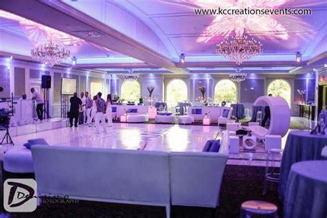 wedding venues paramus nj biagio s the terrace paramus nj wedding venue