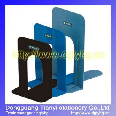 the two one stand books iron book end retail book stand metal book holder stand
