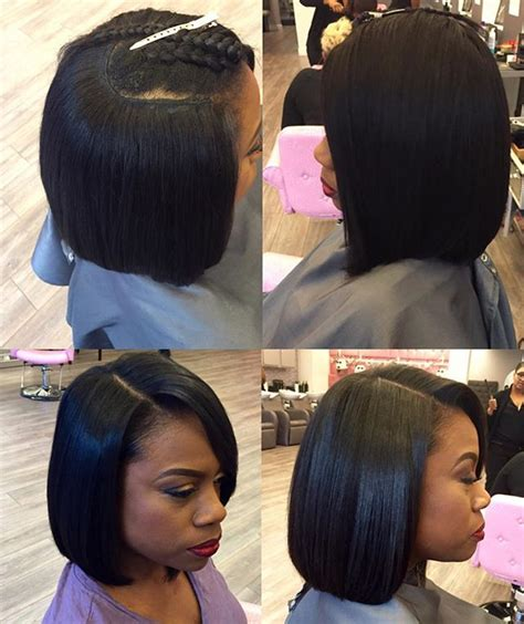 good cheap hair weave to use for bob hairstyles 1000 images about new styles to try on pinterest tree