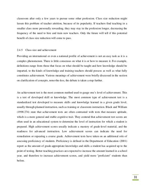 Teresa Essay In by Essay Of Teresa Contact Best Essays Homework Together China