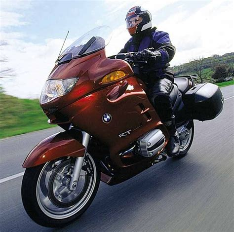 2001 bmw r1100rt review bmw r1150rt 2001 2005 review mcn