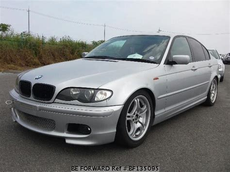 small engine service manuals 2001 bmw 3 series auto manual 2001 bmw m3 engine specs 2001 free engine image for user manual download