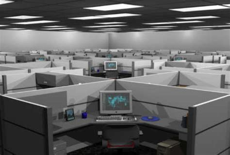 your cubicle doesn t have to be ugly cubicle ideas cubicle decorations cubicle decor feng shui for business lexington expert will lestrange