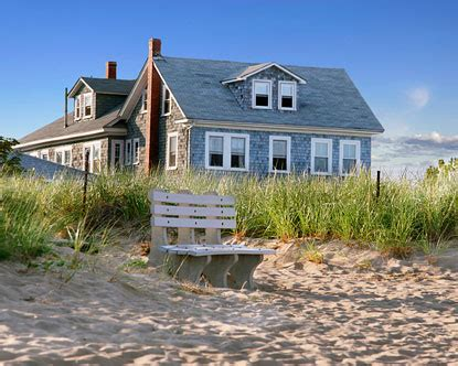 Summer House Cottage Rentals by Maine Vacation Rentals Maine Coast Rental Homes