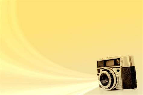 wallpaper camera instagram gallery vintage camera wallpaper