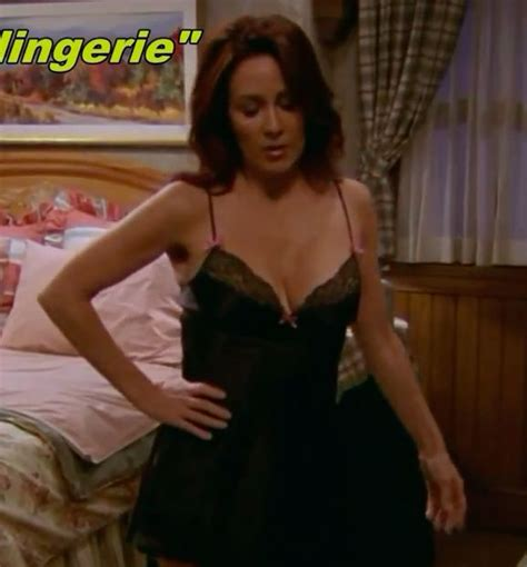 everybody loves raymond shorter 17 best images about patricia heaton on pinterest short