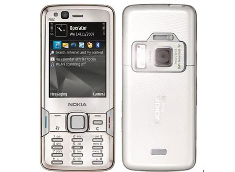 nokia 5 megapixel phone with flash the history of nokia phones in pictures