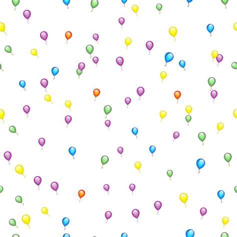 imagenes de globos sin fondo fondo de globos de colores descargar vectores gratis