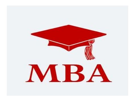 Mba Finance Management Romania by Mba Project For Jaro