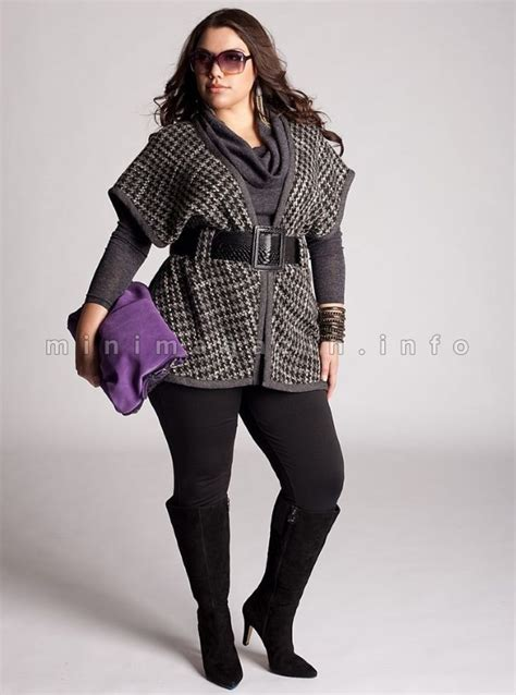 Promo Legging Injak Big Size Legging Xl Spandex Besar Jus D Or poslovno a privla芻no 24 jesenje kombinacije za dame sa