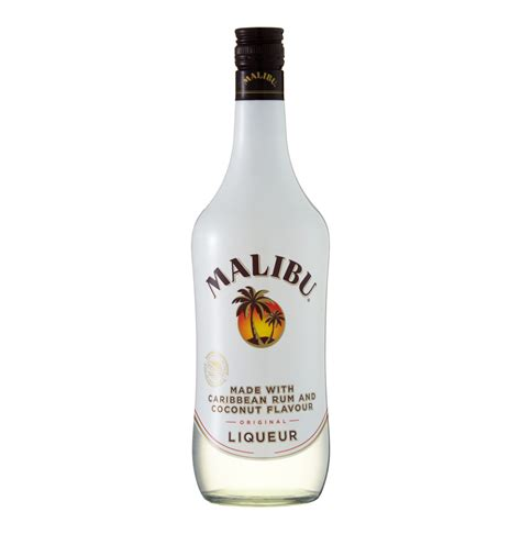 how much is malibu liquor malibu rum 1 x 750ml lowest prices specials