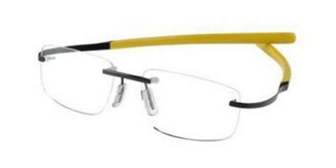 tag heuer l type 0120 eyeglasses