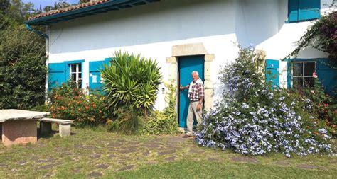 chambre d hote de charme biarritz irigoian chambres d h 244 tes de charme 224 biarritz