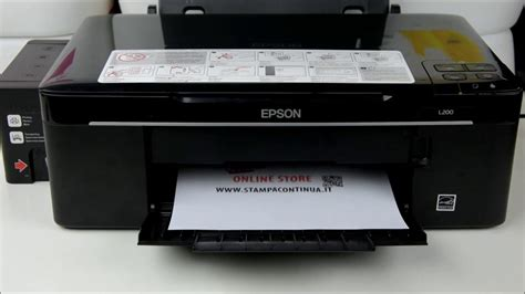 how to resetter epson l200 how to reset wate ink pad epson l200 and other epson l