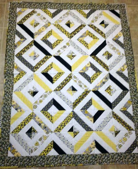 pattern gray white gray and yellow quilt patterns gray and yellow embrace