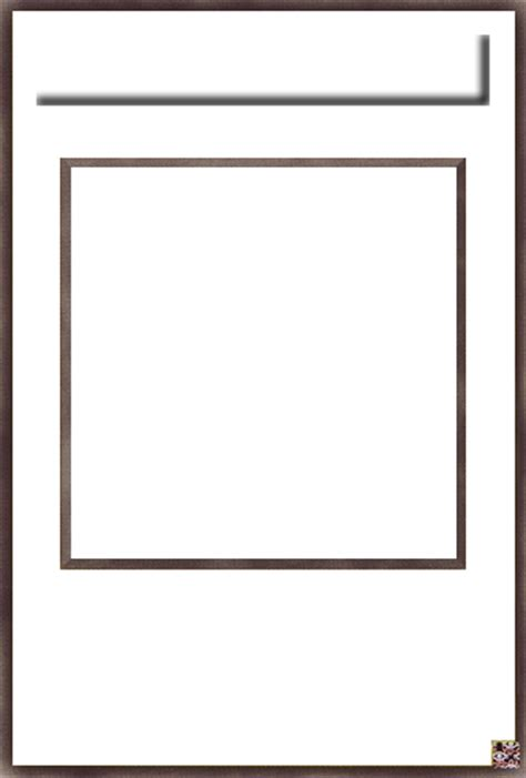 blank yugioh card template png blank card bg graphic tutorials resources yugioh