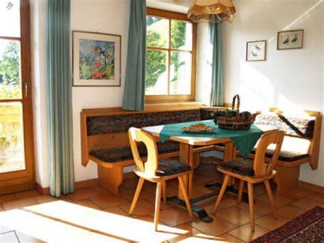 appartamenti villabassa val pusteria appartamenti h 228 uslerhof villabassa alta pusteria