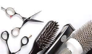 coiffdiscount pro la coiffure professionnelle prix discount