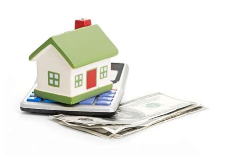 impuesto a pagar por venta terreno impuestos y impuestos que genera la venta de una casa