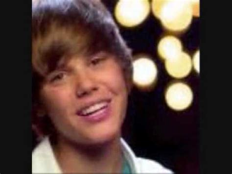 justin bieber favorite girl acoustic mp3 love me justin bieber youtube