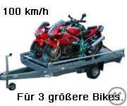Motorrad Zulassung Hamburg by Motorrad Mieten In Deutschland Rentinorio