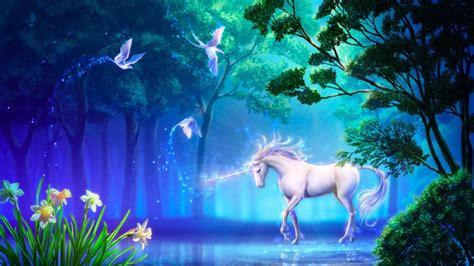 google images unicorn unicorn wallpaper android appar p 229 google play