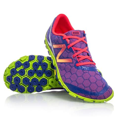 running shoes for flat womens new balance minimus road wr10 womens running shoes