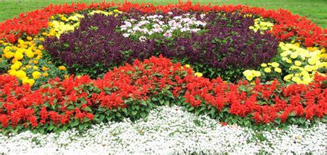 Gardening Articles Gardening Articles