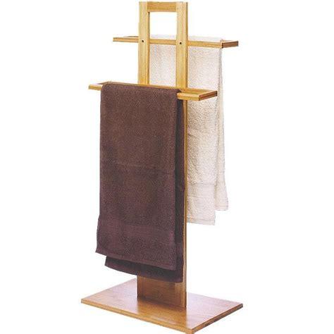 lade da terra prezzi lade da terra in legno porta asciugamani da terra in legno