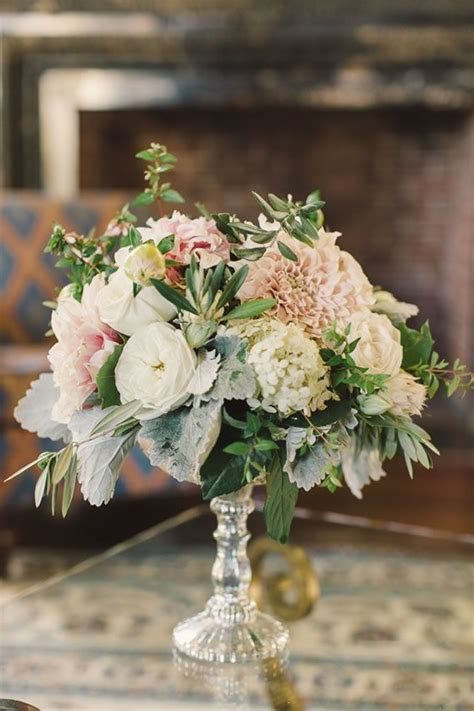 Violetta Flowers San Francisco Wedding Flowers SF Bay Area