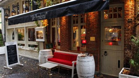 all about dorking information on shops restaurants and businesses de peerdestaal info tourism benelux