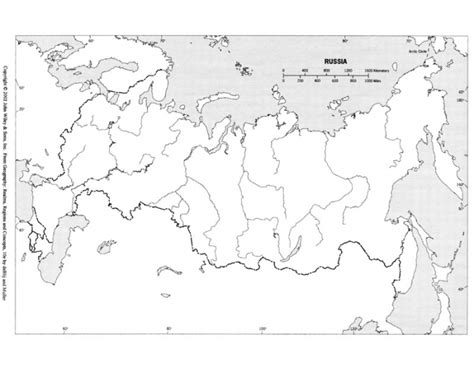 russia interactive map quiz statistics russia the republics physical map quiz