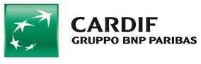 cardif assicurazioni ufficio sinistri assicurazione cardif assicurazioni polizze e informazioni