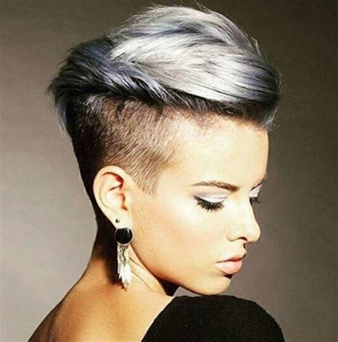 pixie hairstyles short hairstyles 2016 trendy pixie haircut short hairstyle ideas 2016