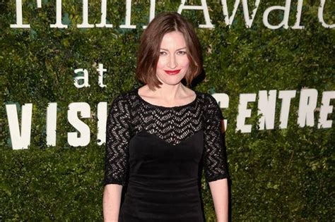 black mirror hated in the nation cast kelly macdonald confirmed for black mirror reboot but