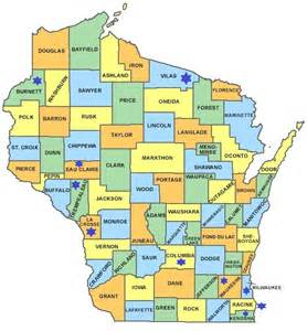 wisconsin inmate search inmate locator
