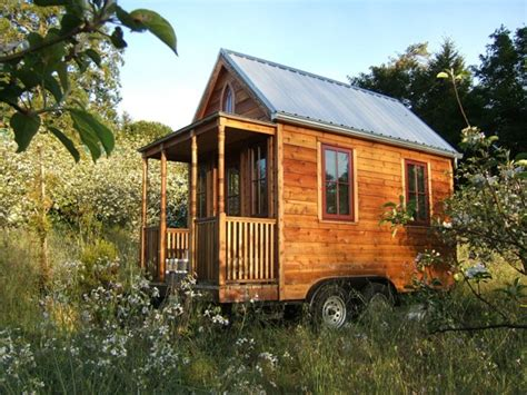tumbleweed tiny house company for sale tumbleweed tiny house company homes for sale tiny house
