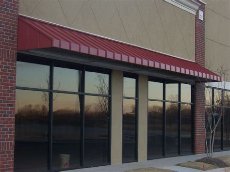 affordable awnings affordable awnings 28 images affordable awnings 28