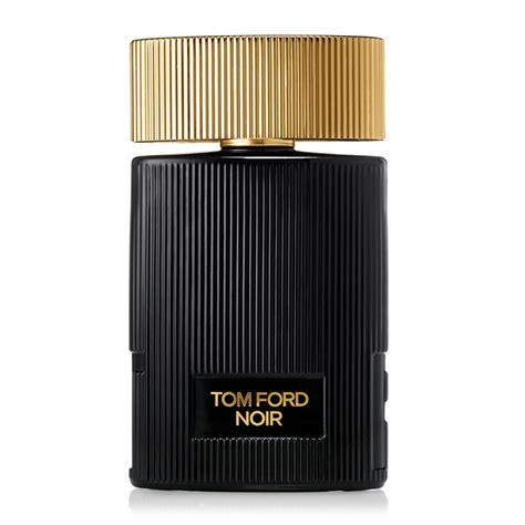 Parfum Tom Ford tom ford noir pour femme eau de parfum spray 50ml feelunique