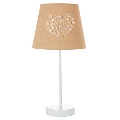 shabby chic table lamps uk better lamps