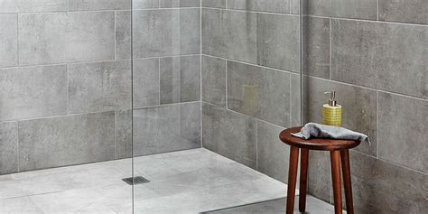 Stone Effect Tiles   Wall & Floor Tiles   Topps Tiles