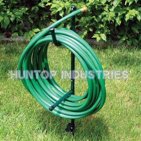 Garden Hose Caddy garden hose holders with stake china manufacturer supplier