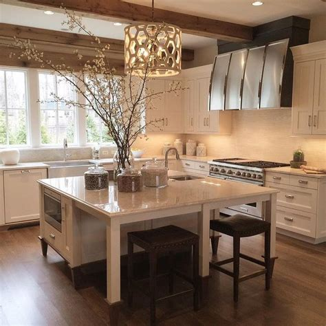 73 beautiful stupendous cool brown and white kitchen floor tile 94 best kitchen remodel images on pinterest kitchen