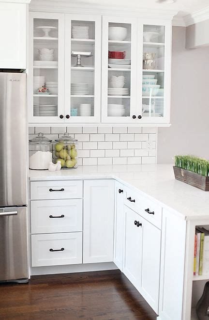birch kitchen cabinets pros and cons 29 quartz kitchen countertops ideas with pros and cons